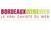 Négoce de vins