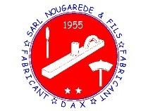 Menuiserie Bois Alu