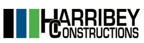 BTP Constructions