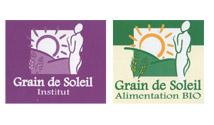 Agro-alimentaire Cosmétique